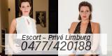 www.escortannabelle.be