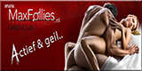 www.maxfollies.be