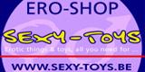 sexy-toys